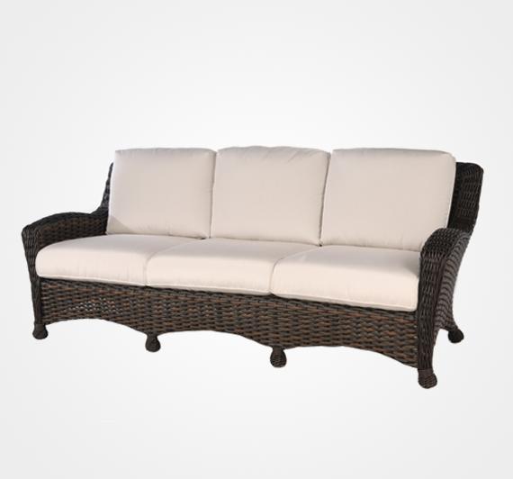 ebel-dreux-sofa