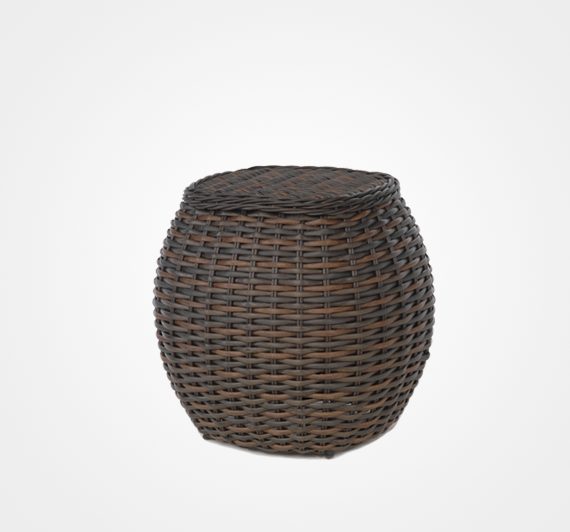 ebel-dreux-woven-top-end-table