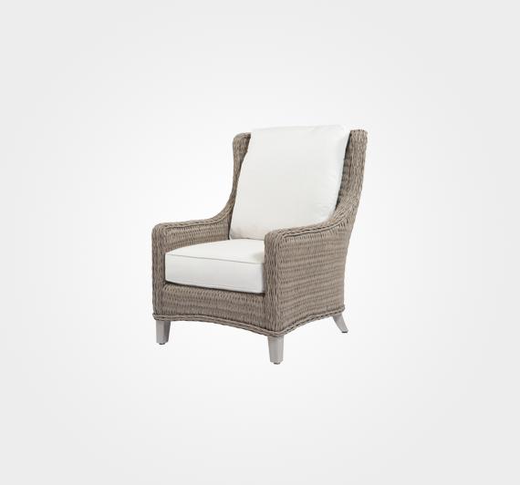 ebel-geneva-club-chair