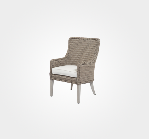 ebel-geneva-dining-arm-chair