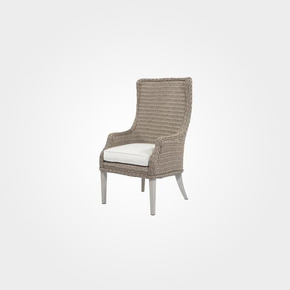 ebel-geneva-host-chair