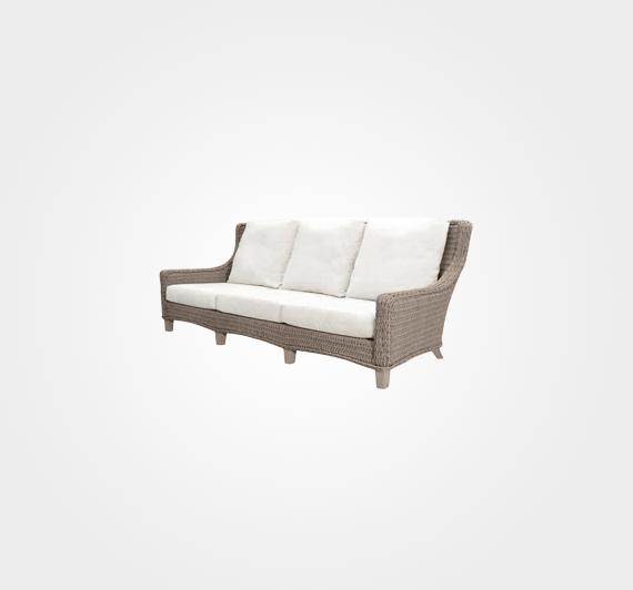 ebel-geneva-sofa