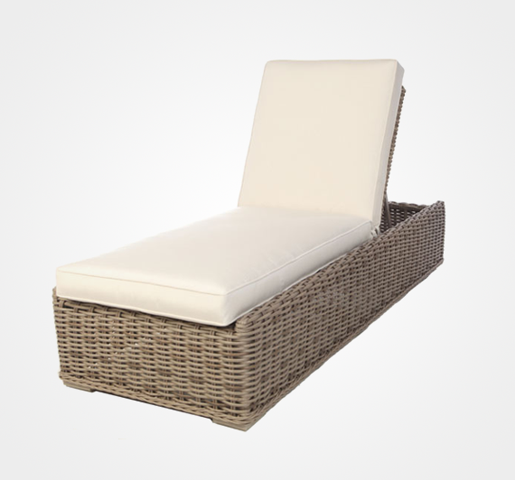 ebel-laurent-adjustable-chaise