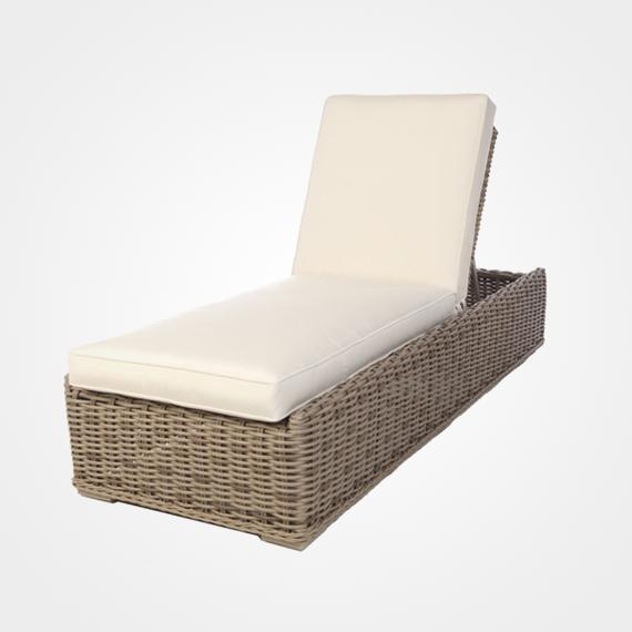 ebel-laurent-adjustable-chaise