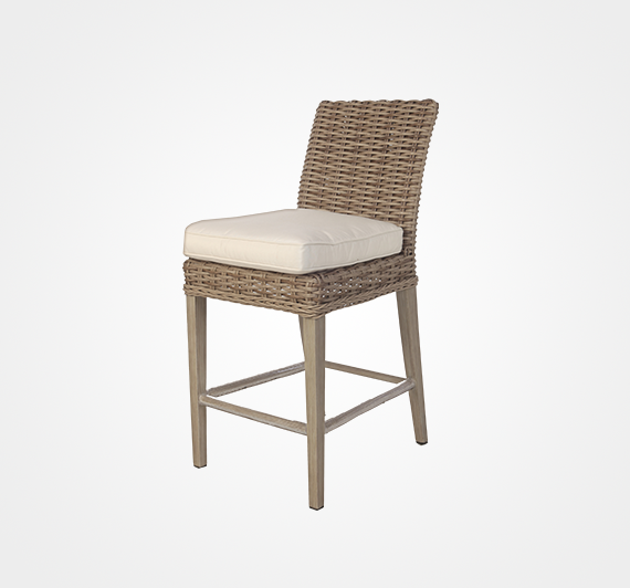 ebel-laurent-counter-stool