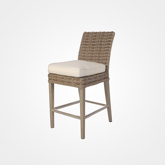 ebel-laurent-counter-stool