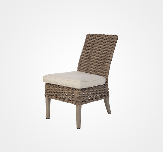 ebel-laurent-dining-side-chair