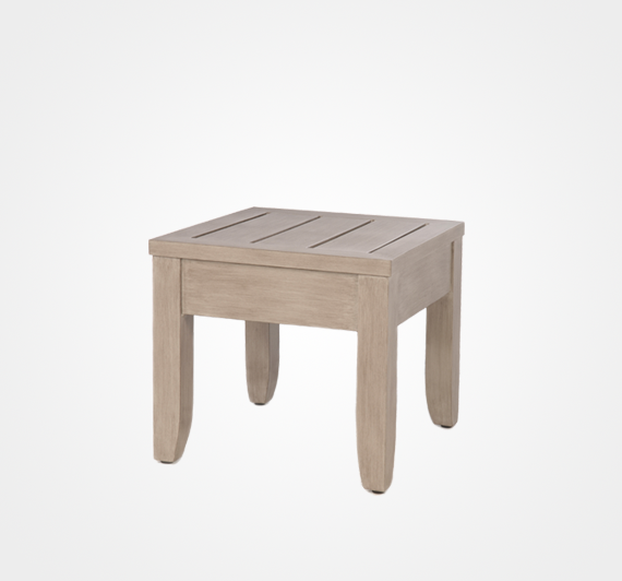 ebel-laurent-napoli-end-table