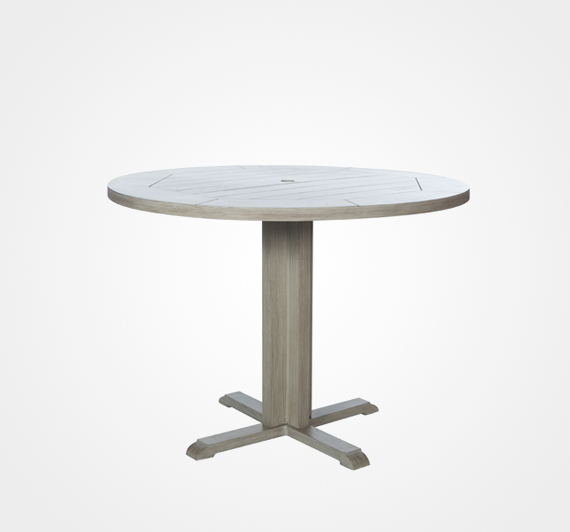 ebel-laurent-portofino-counter-table