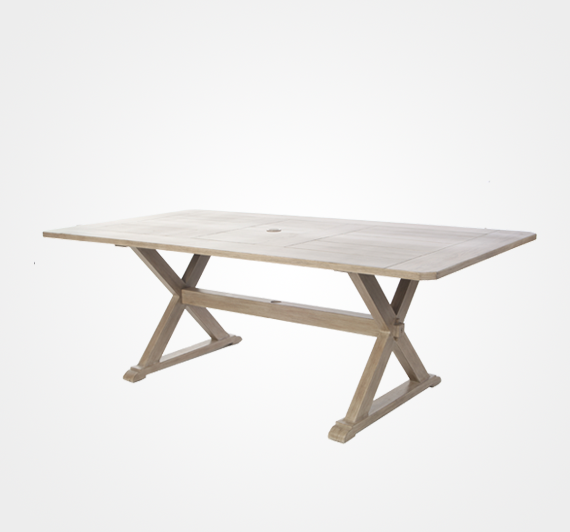 ebel-laurent-portofino-rectangular-dining-table