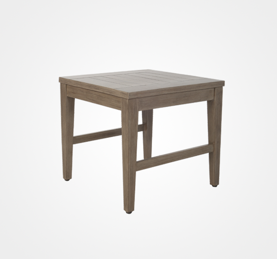 ebel-laurent-portofino-square-end-table