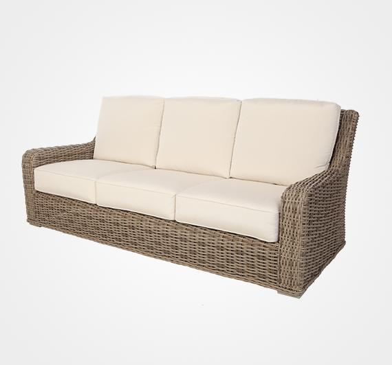 ebel-laurent-sofa