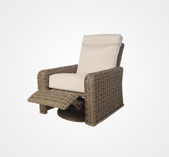 ebel-laurent-swivel-recliner