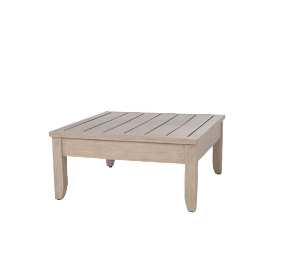 ebel-napoli-chat-table