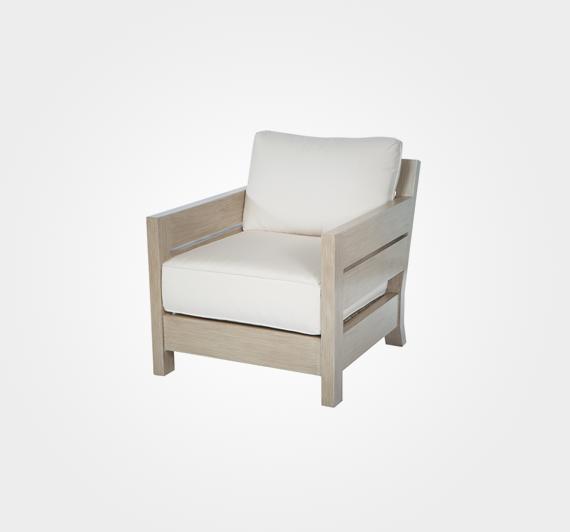 ebel-napoli-club-chair