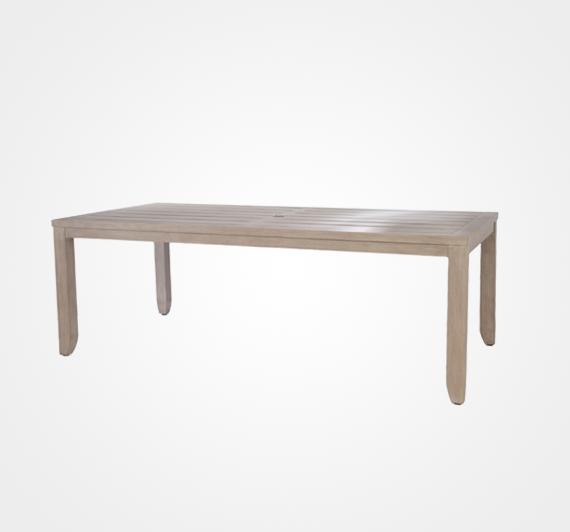 ebel-napoli-rectangular-dining-table