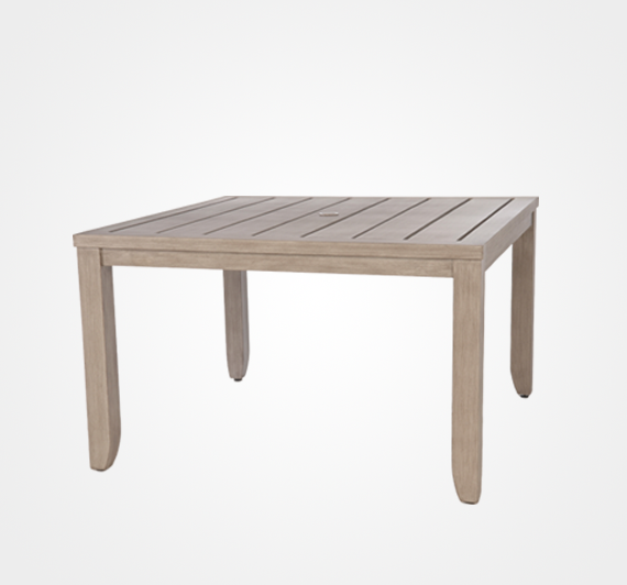 ebel-napoli-square-dining-table