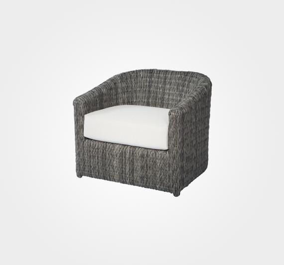 ebel-orsay-barrel-chair