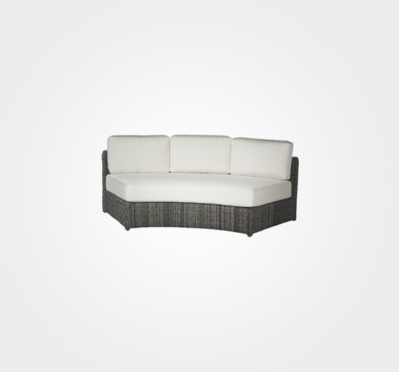 ebel-orsay-curved-sofa-sectional