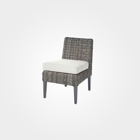 ebel-orsay-dining-side-chair