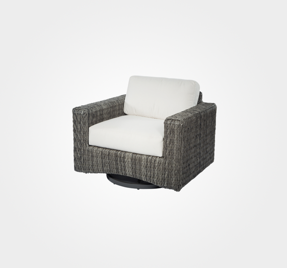 ebel-orsay-swivel-chair