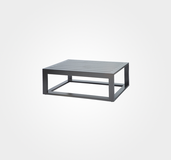 ebel-palermo-coffee-table