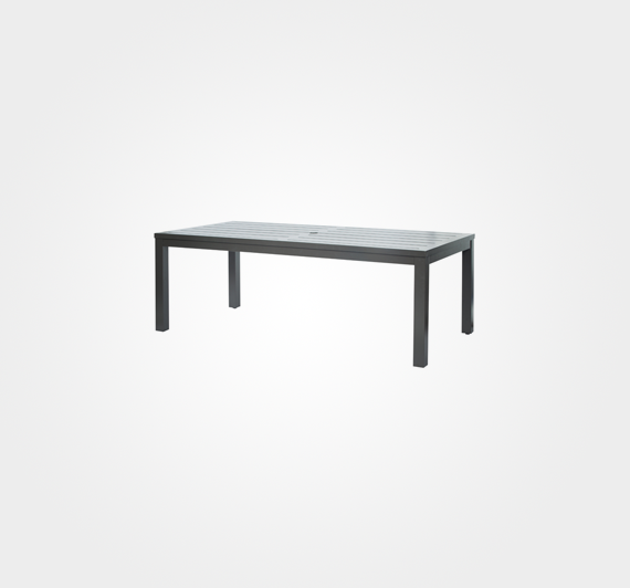 ebel-palermo-rectangular-dining-table