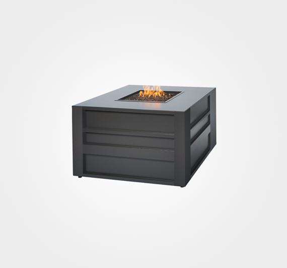 ebel-palermo-square-fire-pit