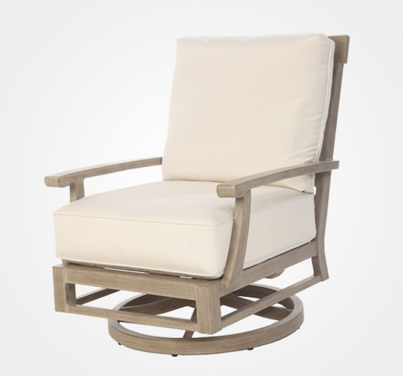 ebel-portofino-club-swivel-rocker