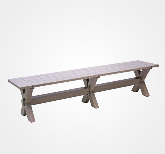 ebel-portofino-dining-bench