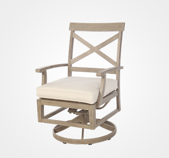ebel-portofino-dining-swivel-rocker