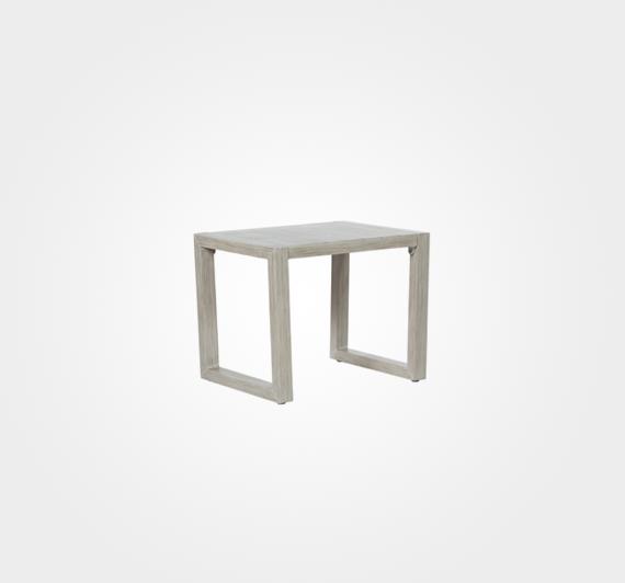 ebel-portofino-large-nesting-end-table
