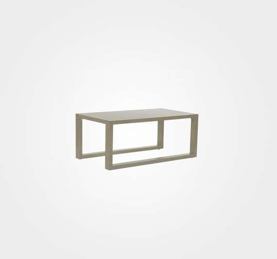 ebel-portofino-nesting-coffee-table