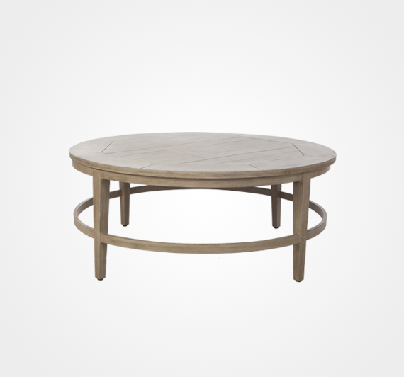 ebel-portofino-round-chat-table