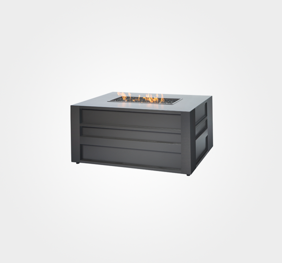ebel-rectangular-fire-table