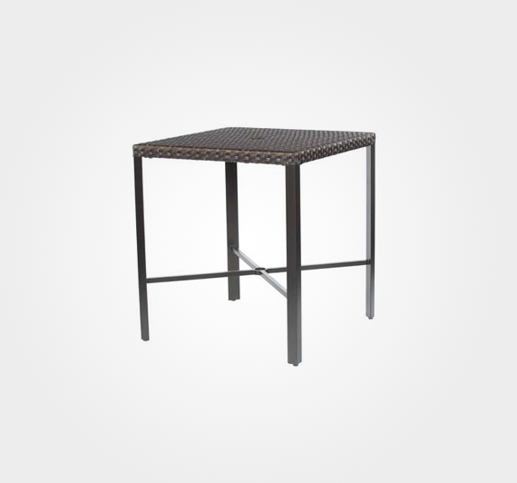 ebel-tremont-bar-table
