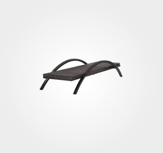 ebel-tremont-chaise-lounge