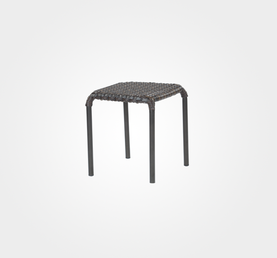 ebel-tremont-end-table