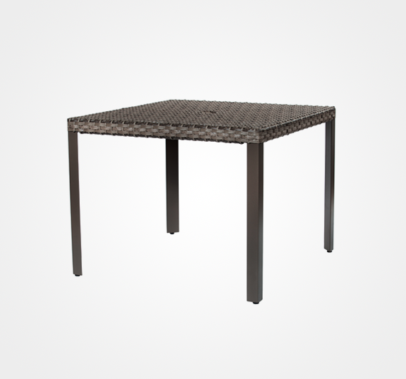 ebel-tremont-square-dining-table