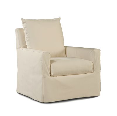 lane-venture-elena-outdoor-upholstery-chair