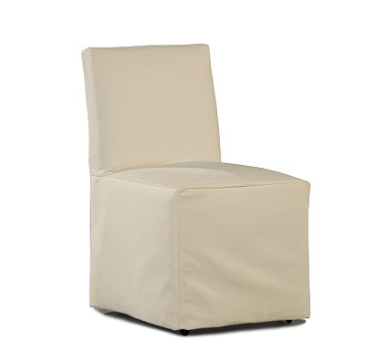 lane-venture-elena-outdoor-upholstery-side-dining-chair