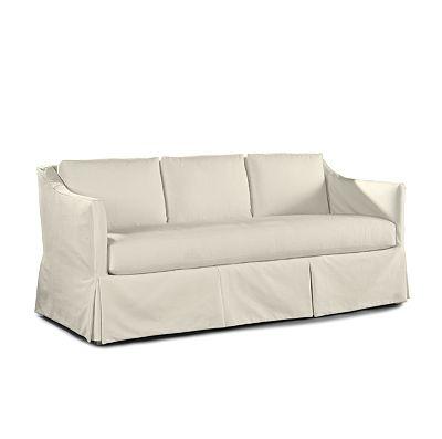 lane-venture-outdoor-upholstery-colin-harrison-sofa