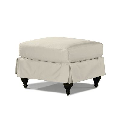 lane-venture-outdoor-upholstery-colin-ottoman