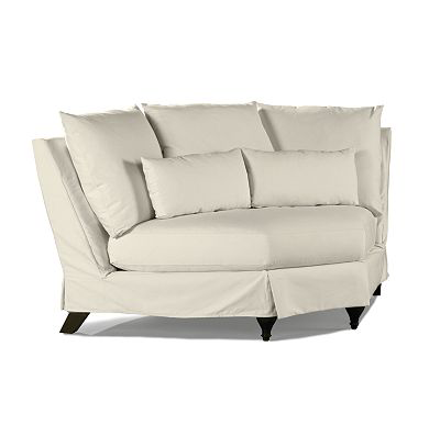 lane-venture-outdoor-upholstery-colin-sectional-wedge