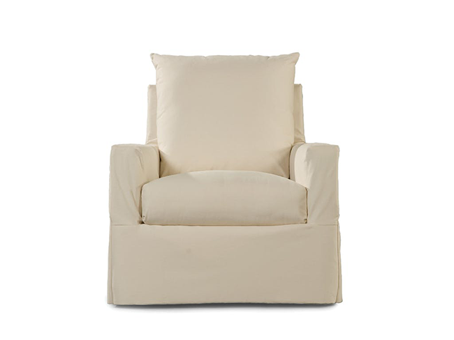 lane-venture-outdoor-upholstery-elena-swivel-chair
