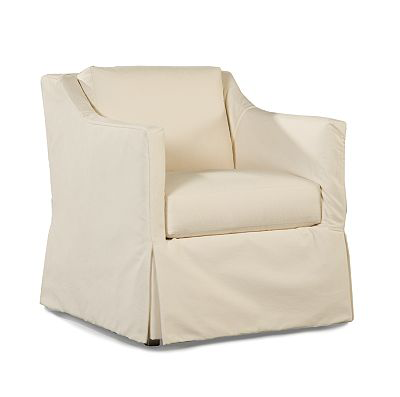 lane-venture-outdoor-upholstery-harrison-chair