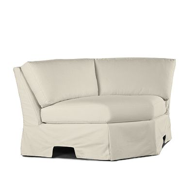 lane-venture-outdoor-upholstery-harrison-corner-wedge-chair