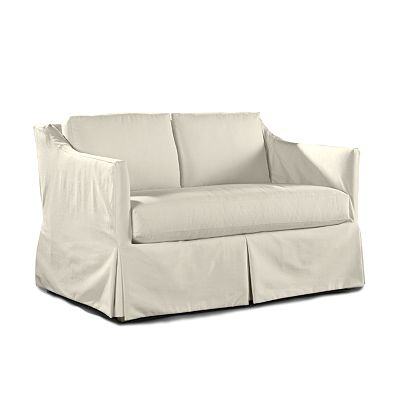 lane-venture-outdoor-upholstery-harrison-loveseat