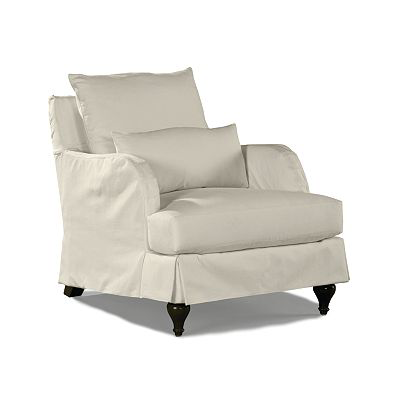 lane-venture-outdoor-upholstery-lounge-chair