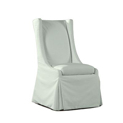 lane-venture-outdoor-upholstery-meghan-dining-chair